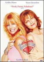 The Banger Sisters - Bob Dolman