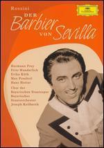The Barber of Seville (Bayerischen Staatsoper)