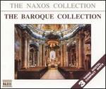 The Baroque Collection