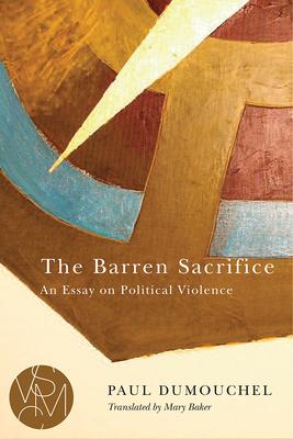 sacrifice essay sacrifice essay titles