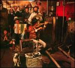 The Basement Tapes [180 Gram Vinyl] [Limited]