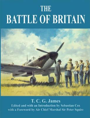 account of the battle of britain Find out more about the history of battle of britain, including videos, interesting articles, pictures, historical features and more get all the facts on historycom.