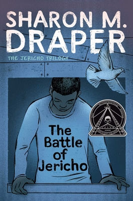 The Battle of Jericho - Draper, Sharon M