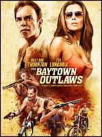 The Baytown Outlaws [Bilingual]
