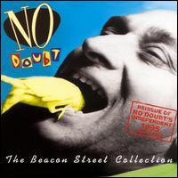 The Beacon Street Collection - No Doubt