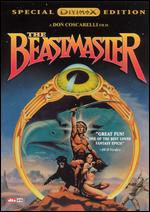 The Beastmaster - Don Coscarelli