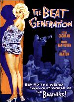 The Beat Generation - Charles F. Haas