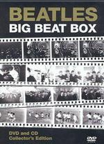 The Beatles: Big Beat Box