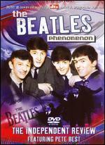 The Beatles: Phenomenon