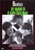 The Beatles: The Making of A Hard Day's Night