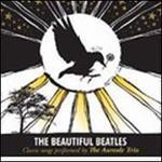The Beautiful Beatles