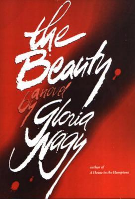 The Beauty - Nagy, Gloria