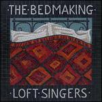 The Bedmaking