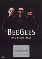 The Bee Gees: One Night Only
