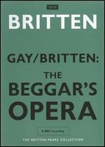The Beggar's Opera - Charles R. Rogers