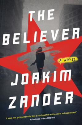 The Believer - Zander, Joakim