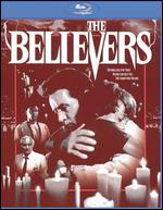 The Believers [Blu-ray] - John Schlesinger
