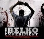 The Belko Experiment [Original Motion Picture Soundtrack]