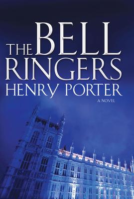 The Bell Ringers - Porter, Henry
