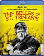 The Belles of St. Trinian's [Blu-ray]
