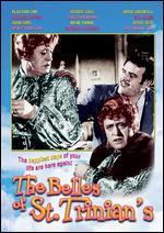 The Belles of St. Trinians