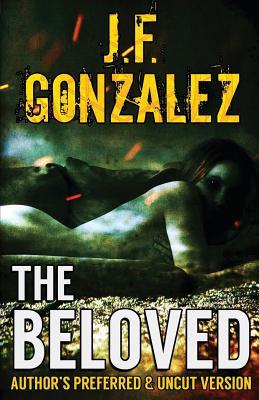 The Beloved - Gonzalez, J F