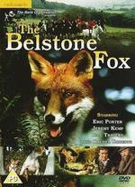 The Belstone Fox - James H. Hill
