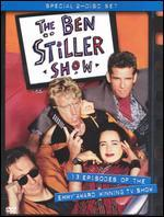 The Ben Stiller Show [2 Discs] -