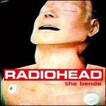 The Bends [LP]