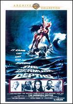 The Bermuda Depths