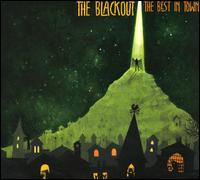The Best in Town - The Blackout
