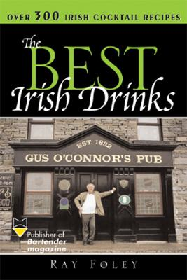 The Best Irish Drinks -