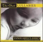 The Best Lullabies [Best Buy Exclusive]