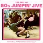 The Best of 50's Jumpin' Jive