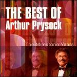 The Best of Arthur Prysock: Milestone Years