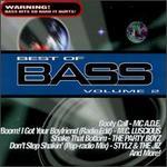The Best of Bass, Vol. 2