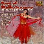 The Best of Bellydance [1996]