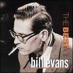 The Best of Bill Evans [Riverside]