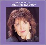 The Best of Billie Davis