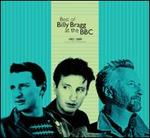 The Best of Billy Bragg at the BBC 1983-2019