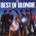 The Best of Blondie [Australia]