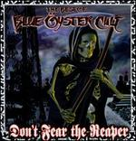 The Best of Blue �yster Cult: Don't Fear the Reaper