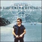The Best of Bruce Dickinson [Bonus CD]