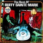 The Best of Buffy Sainte-Marie