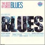 The Best of Chess Blues, Vol. 1