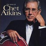 The Best of Chet Atkins [Columbia]