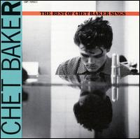 The Best of Chet Baker Sings - Chet Baker