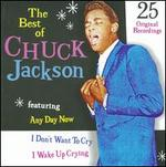 The Best of Chuck Jackson [Collectables]