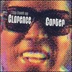 The Best of Clarence Carter: The Dr.'s Greatest Prescriptions [Koch]
