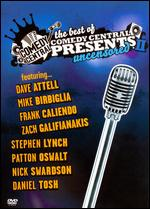 The Best of Comedy Central Presents II - Paul Miller